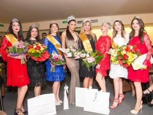 Miss  Supraniotional Austrije i Diaspere   (279)