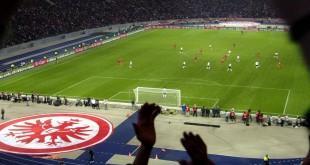 Olimpijski stadion Berlin