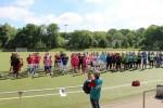 Turnir Gelsenkirchen (1)