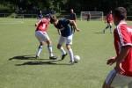 Turnir Gelsenkirchen (12)