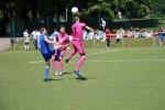 Turnir Gelsenkirchen (13)