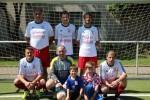 Turnir Gelsenkirchen (14)