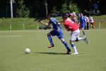 Turnir Gelsenkirchen (18)