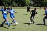 Turnir Gelsenkirchen (28)