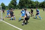 Turnir Gelsenkirchen (29)