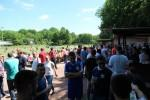 Turnir Gelsenkirchen (30)