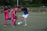 Turnir Gelsenkirchen (32)