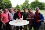 Turnir Gelsenkirchen (33)