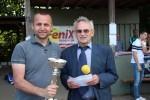 Turnir Gelsenkirchen (36)