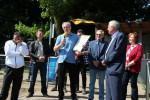 Turnir Gelsenkirchen (6)