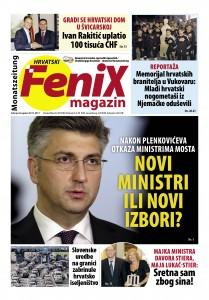 fenix 53_1