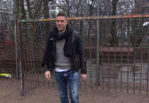 """Ivan Klasnić oduševio čestitkom rukometašima: """"Kao da nije dosta što mi je bubreg otkazao…"""""""