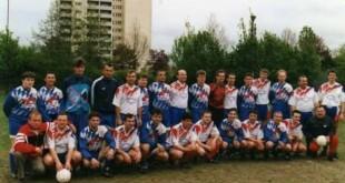karlsruhe utakmice od 1969-1972 (5)
