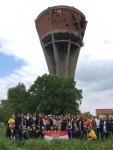 Frama München i Udruga hrvatskih studenata iz Münchena