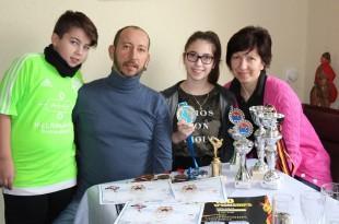 2_Angelina sa obitelji