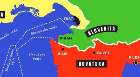 Arbitraza Piranski zaljev