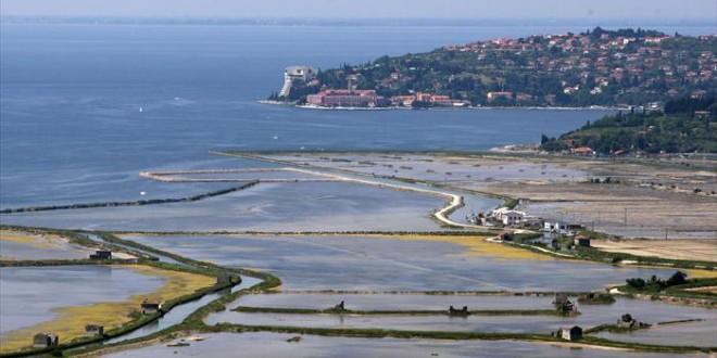 Arbitraza Piranski zaljev2