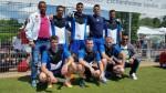 Croatia Cup 2017. FFM (1)