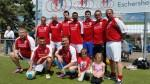 Croatia Cup 2017. FFM (11)