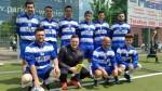 Croatia Cup 2017. FFM (2)
