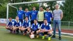 Croatia Cup 2017. FFM (3)