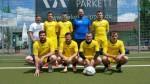 Croatia Cup 2017. FFM (4)