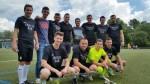 Croatia Cup 2017. FFM (5)