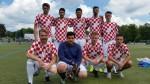 Croatia Cup 2017. FFM (6)