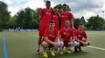 Croatia Cup 2017. FFM (8)