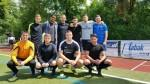 Croatia Cup 2017. FFM (9)