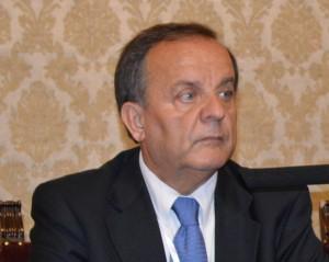 Dr.sc. Marin Sopta