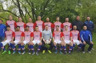 Hajduk Wiesbaden