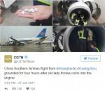 avion praznovjerje1