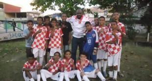brazil croatia  (17)