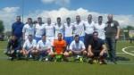 cROATIA cUP 2017 ffm (2)