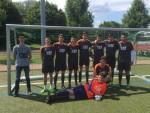 cROATIA cUP 2017 ffm (8)