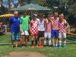 hrvatska nastava griesheim (17)
