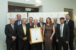 juratovic nagrada (4)