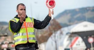 Foto Polizei/Presseportal