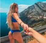 rioux-instagram-model3