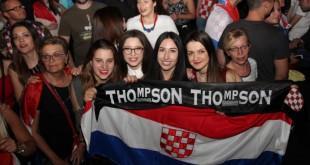 thompson wuppertal 2017 (26)