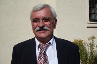 Mirko Vidačković