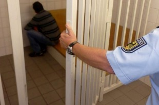 Foto: Polizei/Ilustracija