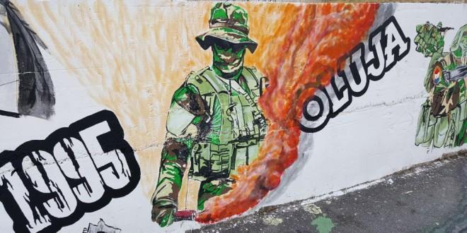 Mural Oluja na Pujankama5