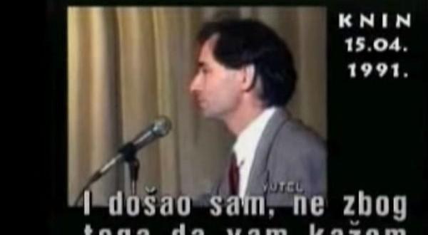 https://fenix-magazin.de/wp-content/uploads/2017/07/Pupovac-u-Kninu-1991.-600x330.jpg