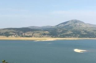 busko jezero tusnica