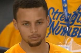 curry_05.png.688x388_q85_crop_upscale