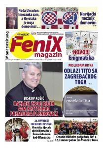 fenix 55_1
