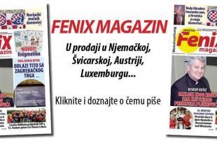 fenix-naslovna za fejs