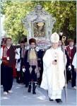 4..Proslava blagdana Velike Gospe u Sinju 2017 Foto_Petar Malbasa (1)